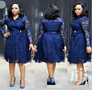 Elegant Lace Turkey Dresses | Clothing for sale in Nairobi, Eastleigh North