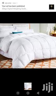 Pure Citton Bedsheets | Home Accessories for sale in Nairobi, Nairobi Central