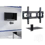 LCD/Plasma/LED TV Wall Mount Bracke | Other Repair & Constraction Items for sale in Nairobi, Nairobi Central