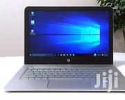 Hp Envy Core I5 | Laptops & Computers for sale in Nairobi, Nairobi Central