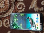 Samsung Galaxy Note II N7100 16 GB Gray | Mobile Phones for sale in Mombasa, Majengo