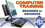 Quickbooks Installation/ Training.   Computer & IT Services for sale in Nairobi, Nairobi Central
