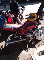 Bajaj 2013 Red | Motorcycles & Scooters for sale in Meru, Municipality