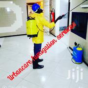 Fumigation And Pest Control Services | Other Services for sale in Nairobi, Nairobi West