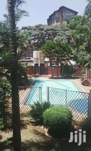 Kileleshwa Near Kasuku 3 Bedroom Furnished Apartment Master Ensuite | Houses & Apartments For Rent for sale in Nairobi, Kileleshwa