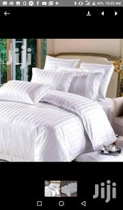 100% Cotton Bedsheets | Home Accessories for sale in Nairobi, Nairobi Central