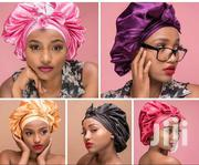 Sleeping Bonnets | Clothing Accessories for sale in Nairobi, Nairobi Central