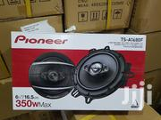 Pioneer High End Speakers | Audio & Music Equipment for sale in Nairobi, Nairobi Central