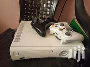 Xbox 360 Perfect Condition. 120 Gb With Fifa, Call Of Duty And Many | Video Games for sale in Uasin Gishu, Kapsoya