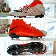 NIKE Hypervenom Phantom III Soccer Boot | Shoes for sale in Nairobi, Nairobi Central