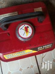 Power Generator | Electrical Equipments for sale in Vihiga, Central Bunyore