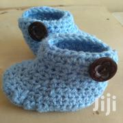 Baby Booties | Children's Shoes for sale in Kajiado, Ongata Rongai