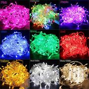 TOPREX DECOR Holiday Light IP 65 Waterproof 10m 100 Many Colours | Home Accessories for sale in Nairobi, Komarock