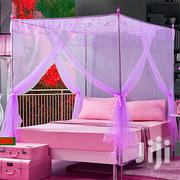 Straight Mosquito Net 5*6 | Home Accessories for sale in Nairobi, Nairobi Central