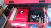 5KVA Diesel Engine Generator With Canopy   Electrical Equipments for sale in Nairobi, Nairobi Central