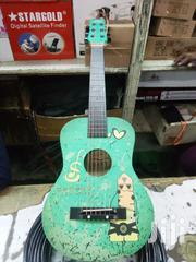 Baby Guitar | Musical Instruments for sale in Nairobi, Nairobi Central