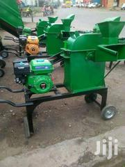 Petrol Engine Powered Choppers, Or Improved Chaff Cutters | Farm Machinery & Equipment for sale in Machakos, Machakos Central