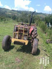 Powerful Original Massey Ferguson 135 | Farm Machinery & Equipment for sale in Bomet, Merigi