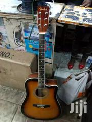 Fender Semi Guitar | Musical Instruments for sale in Nairobi, Nairobi Central