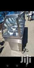 Food Warmer | Kitchen Appliances for sale in Ngara, Nairobi, Nigeria