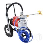 Airless Electric Spraying Painter Machine 220V 3000W 15L/Min 25MPA | Electrical Equipments for sale in Nairobi, Nairobi Central