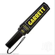 Hand Held Metal Detector | Safety Equipment for sale in Nairobi, Nairobi Central