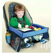 Kids Portable Organizer For Snack And Play | Toys for sale in Nairobi, Kahawa West