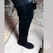 Thigh High Boots | Shoes for sale in Nairobi, Zimmerman