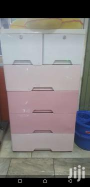 Chest Of Drawers | Children's Furniture for sale in Nairobi, Nairobi Central