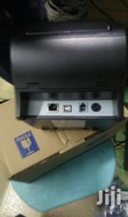 Brand New 80mm USB LAN Thermal   Computer Accessories  for sale in Nairobi, Nairobi Central