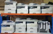 Ricoh Aficio Mp 201 Photocopier Machine | Computer Accessories  for sale in Nairobi, Nairobi Central