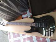 Yamaha Solo Guitar | Musical Instruments for sale in Nairobi, Nairobi Central