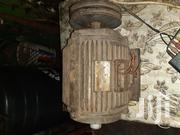 Motor 3phase | Manufacturing Equipment for sale in Trans-Nzoia, Bidii