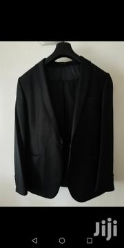 Berlusconi Suit | Clothing for sale in Nairobi, Nairobi Central