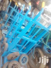 Trolley For Laggage | Other Repair & Constraction Items for sale in Nairobi, Ngara