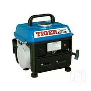 Tiger Generator | Stage Lighting & Effects for sale in Nairobi, Nairobi Central