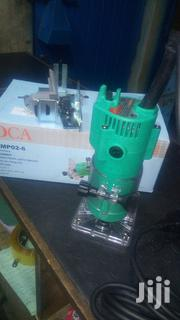 Trimmer Router | Manufacturing Materials & Tools for sale in Nairobi, Nairobi Central