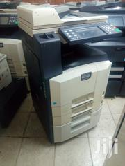 A3,A4,A5 Kyocera Km 2560 Photocopier Machine | Home Appliances for sale in Nairobi, Nairobi Central