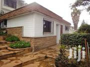 Hurlingham Bedsitter to Let | Houses & Apartments For Rent for sale in Nairobi, Kilimani