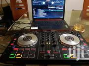 Pioneer Dj Ddj Sb2 | DJ & Entertainment Services for sale in Bungoma, Township D
