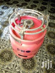 Pro Cooking Gas | Home Appliances for sale in Nakuru, London