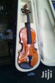 A Full Size Violin | Musical Instruments for sale in Nairobi, Nairobi Central