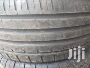 255/55 R18 GT Champiro Made In Indonesia | Vehicle Parts & Accessories for sale in Nairobi, Nairobi Central