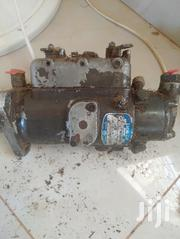 CAV Injector From An Ex-uk Massey Ferguson 390. Engine Seized | Vehicle Parts & Accessories for sale in Uasin Gishu, Racecourse