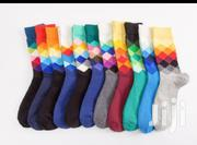 Men Happy Socks | Clothing Accessories for sale in Nairobi, Kahawa
