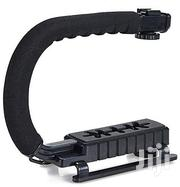 Micnova Video DSLR Handle | Cameras, Video Cameras & Accessories for sale in Nairobi, Nairobi Central