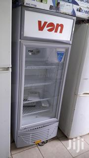 Von Display Fridges | Store Equipment for sale in Nairobi, Nairobi Central