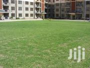Greenspan Estate, 2 Bedroom Flat With En-suite Master Bedroom | Houses & Apartments For Rent for sale in Nairobi, Embakasi