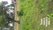 1/8 Plot for Sale Touching Main Road | Land & Plots For Sale for sale in Uasin Gishu, Kiplombe