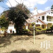 5 Bedroom Maisionette For Sale | Houses & Apartments For Sale for sale in Kajiado, Ongata Rongai